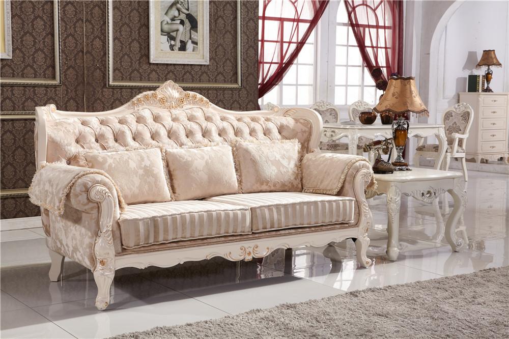 Home Furniture Modren Sofa Chair Covers Y1508