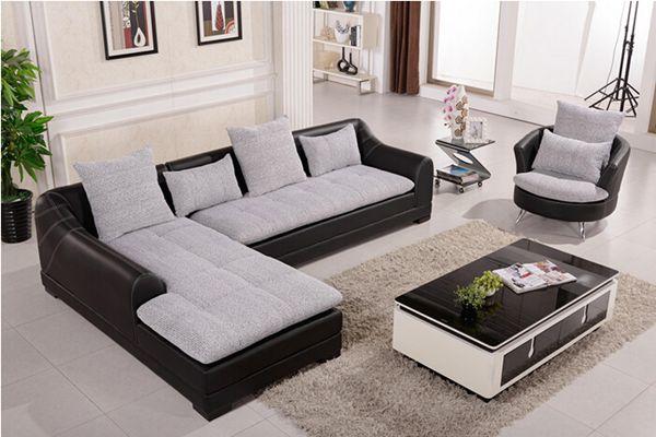 Sex Product in Dubai Leather Sofa Covers (A. L. 600)