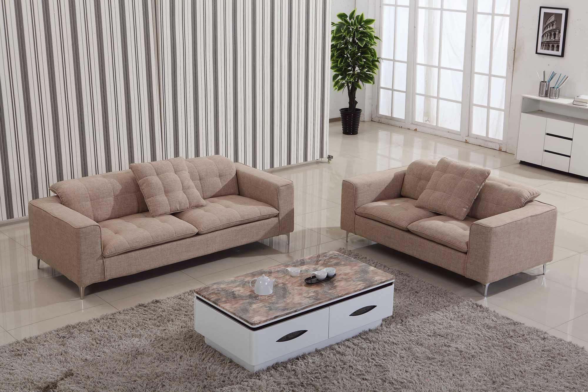 None-gravity Sofa Furniture L.AF1303