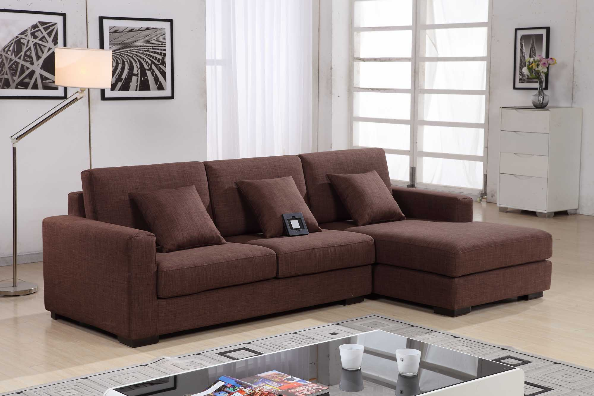 Vietnam Furniture None-gravity Sofa L.AF1305