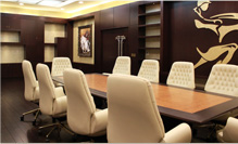 Hotel Meeting Room Chairs