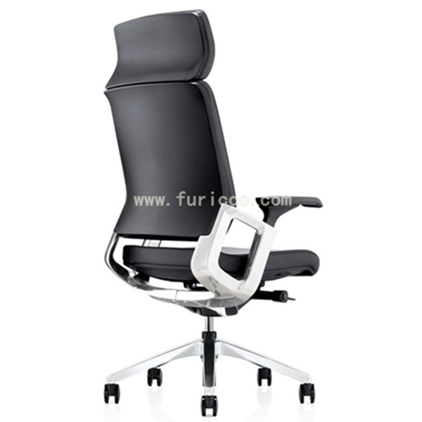 Executive Multi-function Office Chair KA-01L High-end