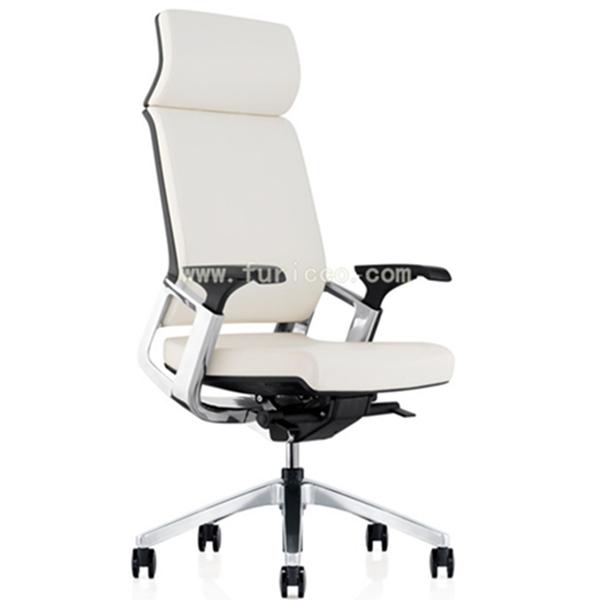 Executive Multi-function Office Chair KA-01L
