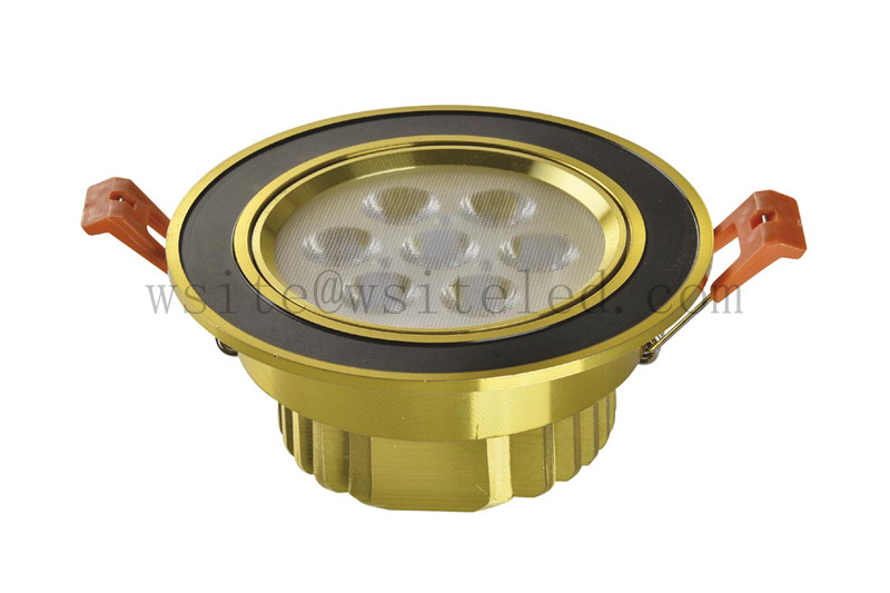 WSITE Ceiling lights WST-H001A-004A
