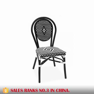 Aluminium Chair Set Outdoor Garden Chair AE6060