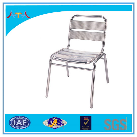 Best Sale Cheap Price Modern Restaurant Chair AT-6007 1131