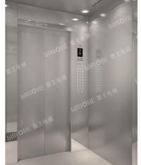 WIN 3000 Elevator for Apartment,Villa,Private House