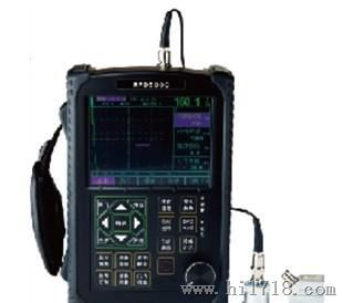 RFD5000 fault detector