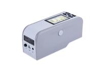 GS28 upgraded convenient colorimer