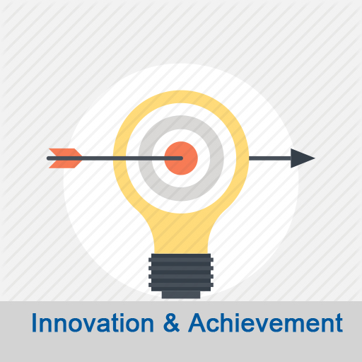 innovation & achivement
