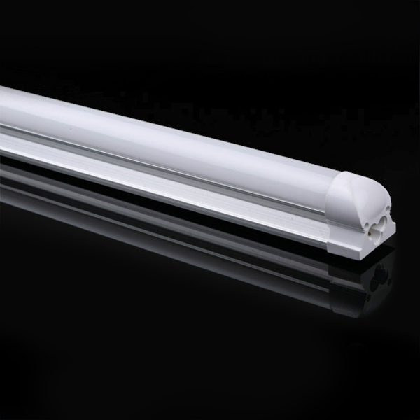 T8 integrated tube 0.6m 0.9m 1.2m 1.5m high quality