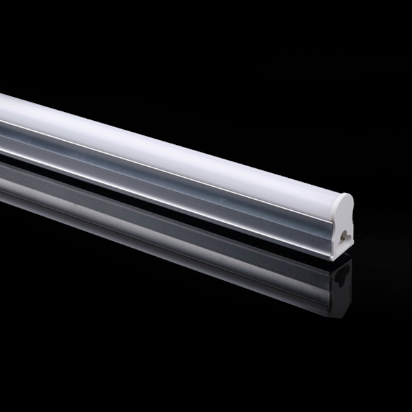 t5 integrated led tube,0.3m 0.6m 0.9m 1.2m