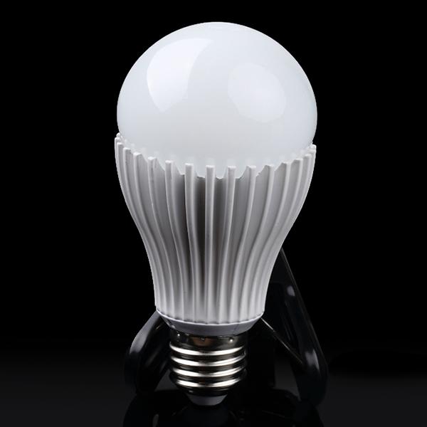 aluminum led bulb 3w 5w 7w 9w 12w 15w