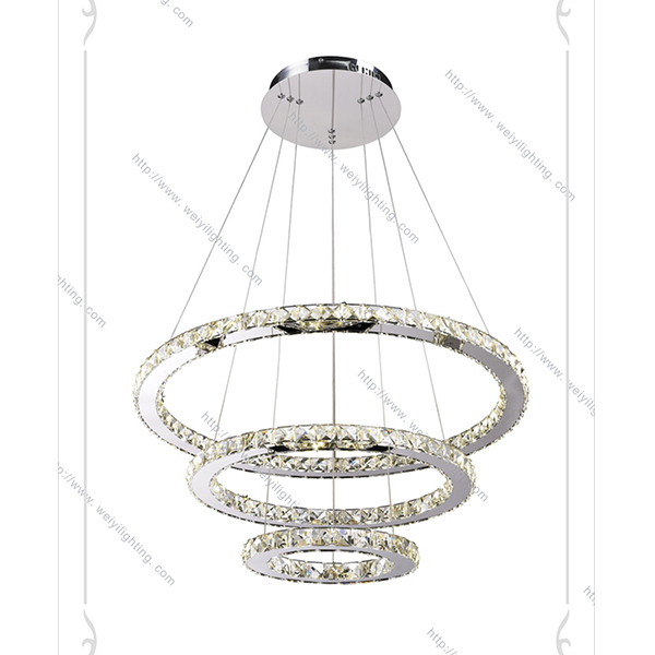 Pendant Lamp MD7105-72