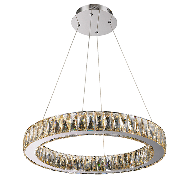 Pendant Lamp MD7125-32