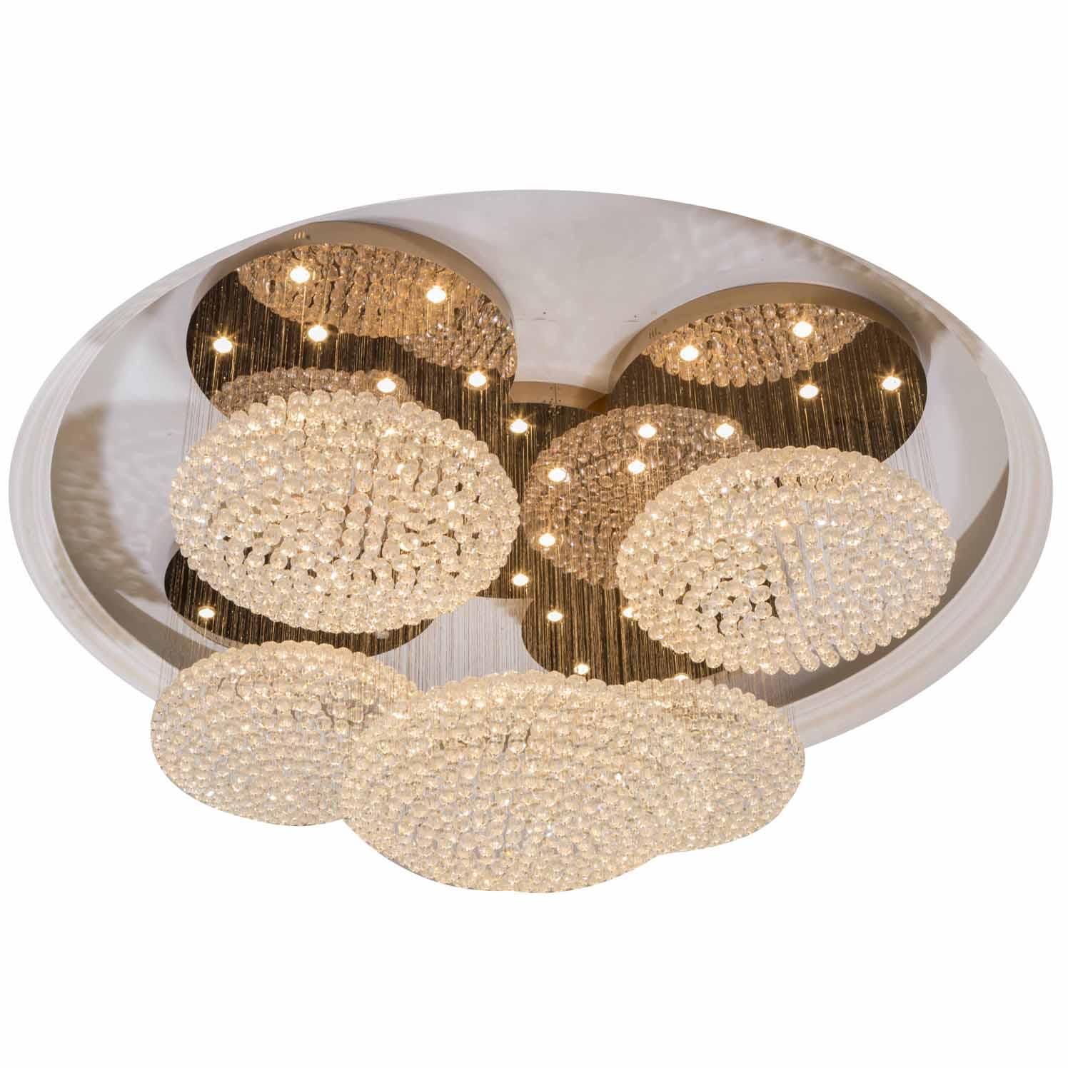 wedding chandeliers wholesale lobby custom dining room chandelier EME LIGHTING Brand