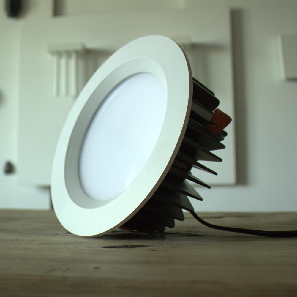 Sturdiness Led Down Light (N010·N011-Spot Light)