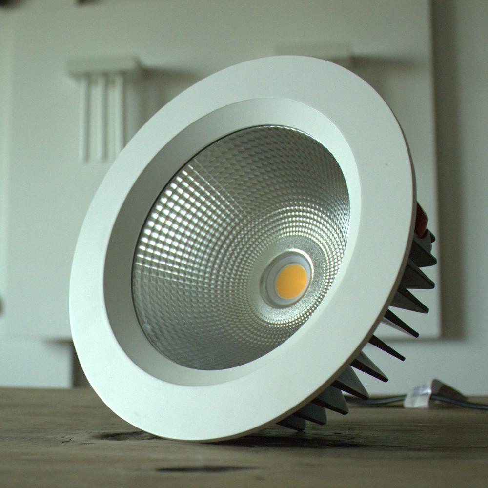 32W Down Light (N017-Spot Light)