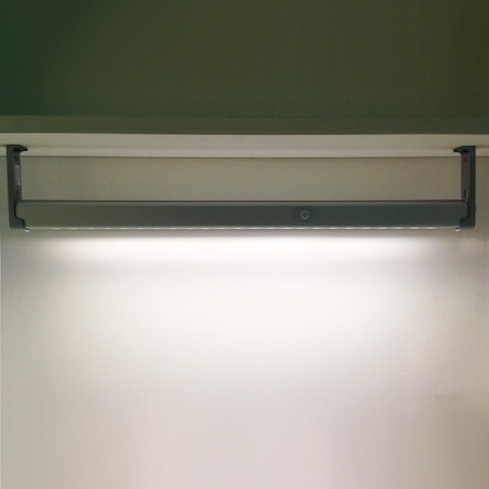 Led Wardrobe Light (L083-Wardrobe Light) info