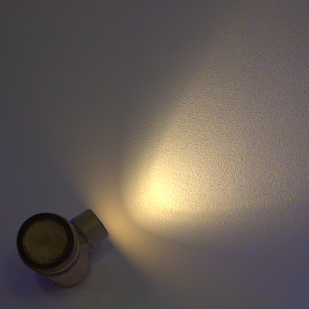 Mini Spot Light (L072-Mini Spot Light)