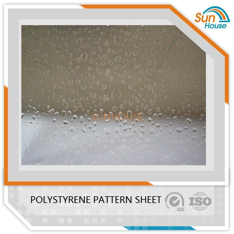 #906 PS Pattern Sheet