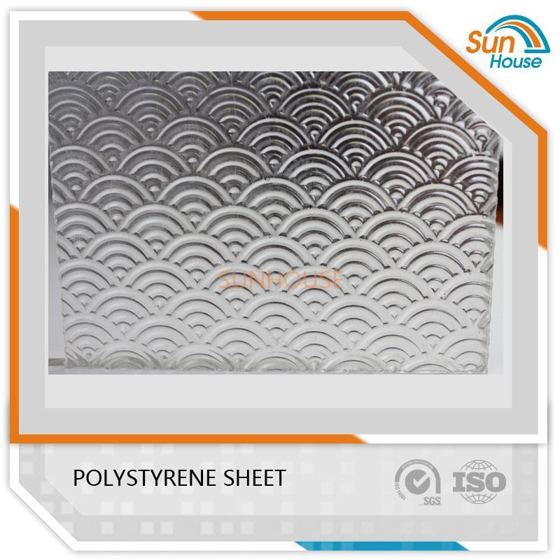#304 PS Pattern Sheet