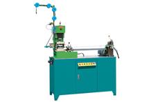 ZY-105M-D Полностью автоматическая машина для зачистки металла и зачистки