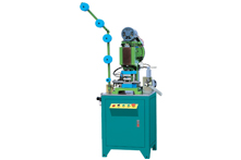 ZY-301M Fully Automatic Holes Punching Machine