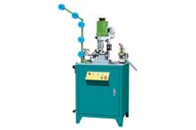 ZY-301-B Полностью автоматическая ультразвуковая машина для пробивки