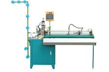 ZY-302 Máquina de corte totalmente automática automática