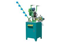 ZY-406 Vollautomatische Nylon-Spitzenstoppmaschine