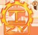 Logo | ZY Zipper Machine-zipper-machines.com