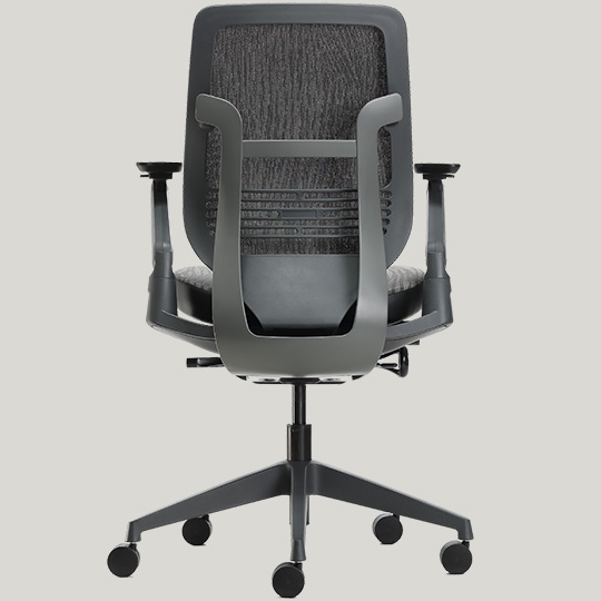1501C-2F24-Y ergonomic mesh chair   1501C-2F24-Y ergonomic mesh chair