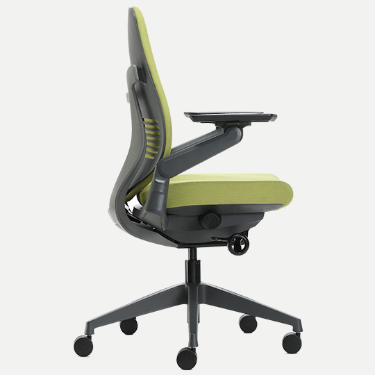 1501C-2HF24-Y ergonomic office chair