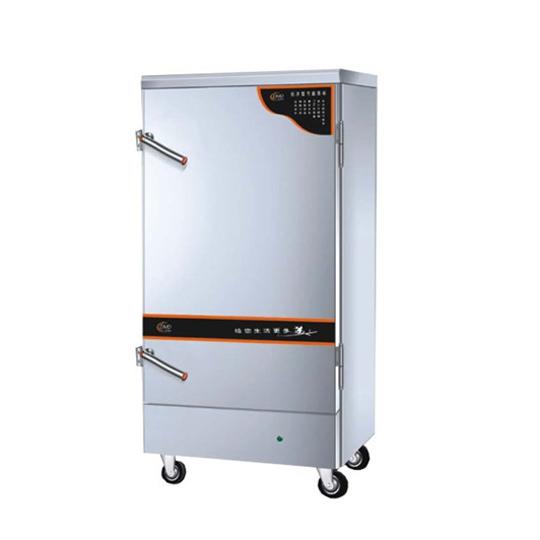 Steam Cabinet Dmd J 4