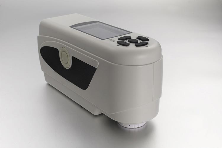 GS300 convenient colorimeter