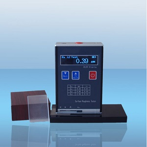 GR110 roughness meter
