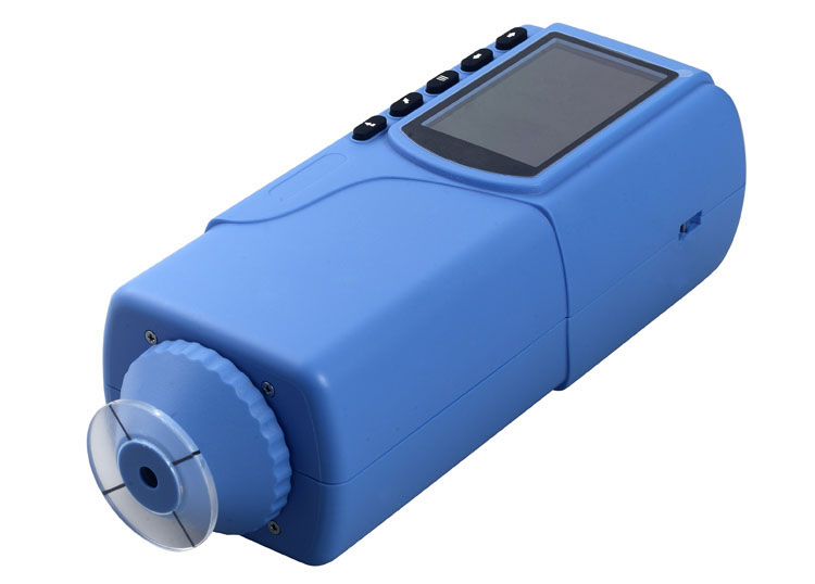GS100 new type colorimeter