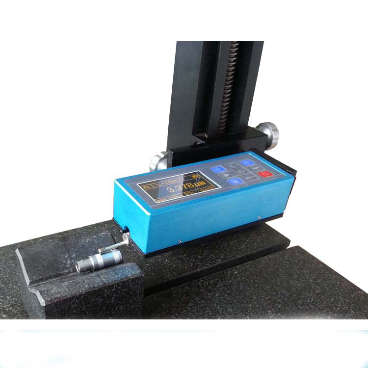 GR120 roughness meter