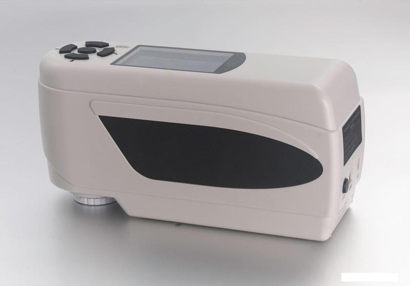 GS200 High-end colorimeter