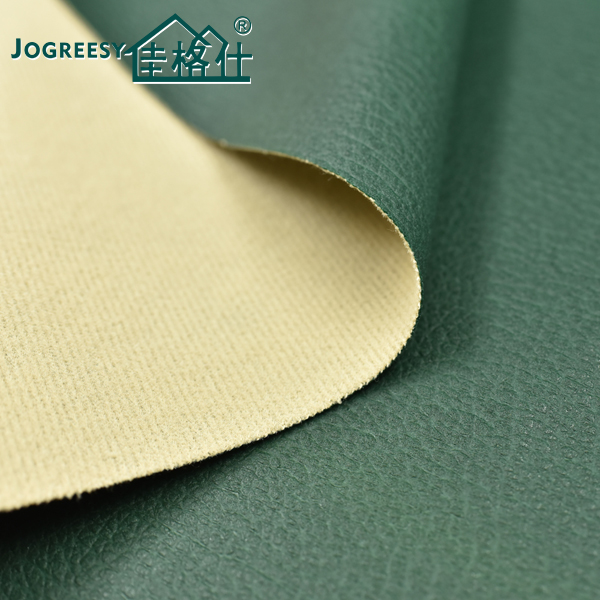 PU leather suitable for interior decoration SA083