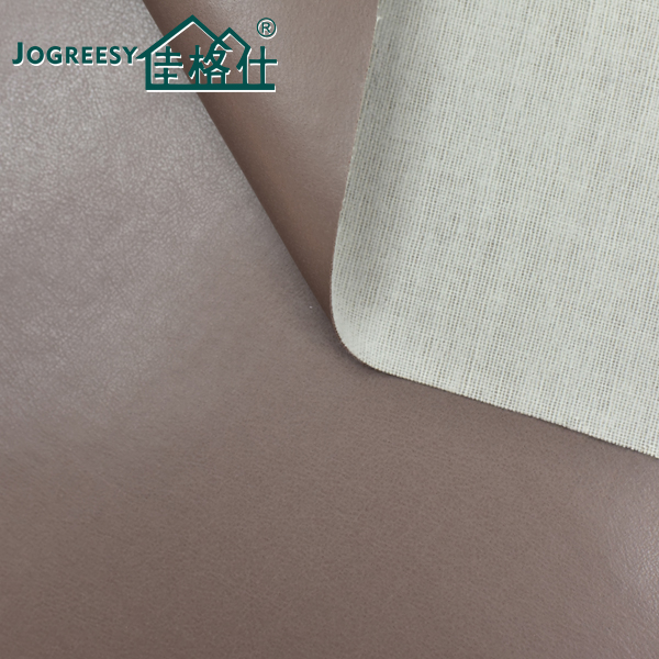PU leather with great hydrolysis resistance SA086