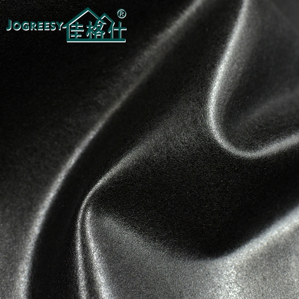 Eco leather for living room furniture 1.2SA10901H