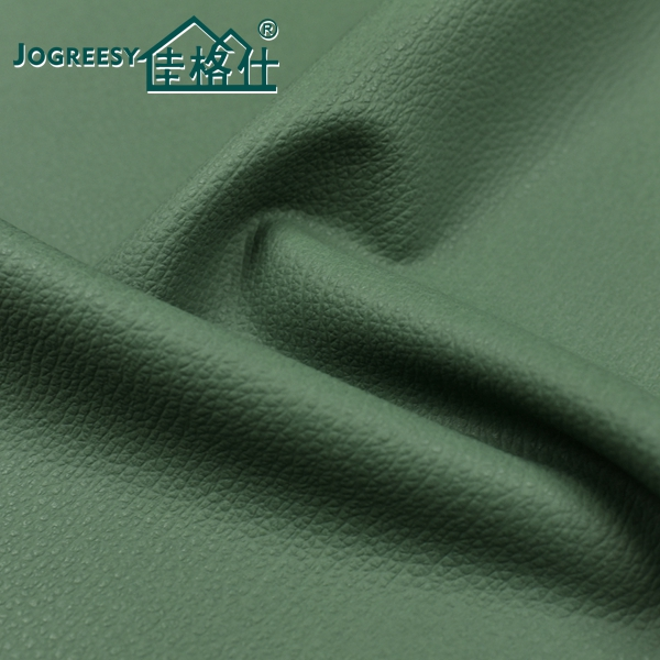 Eco leather for sectional sofas 1.3SA04603H