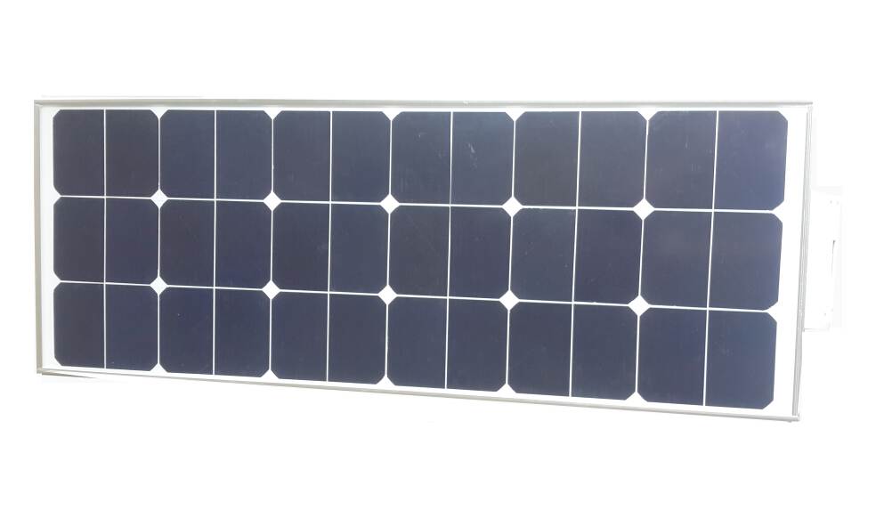 SLD-SL-325 25W All In One solar street lgiht