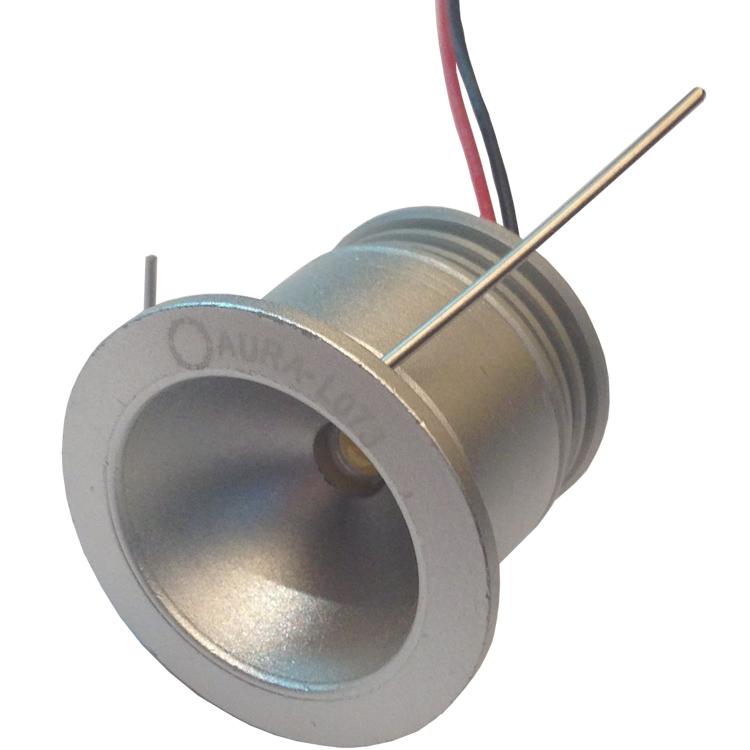 led mini contemporary outdoor lighting EME EME LIGHTING Brand company