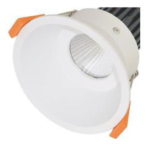EME LIGHTING hot-sale square downlight large-size for dining room
