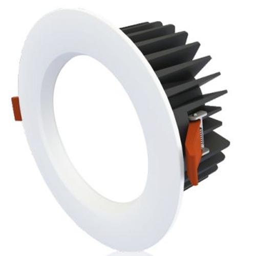 led down light online smd module aluminium EME LIGHTING Brand