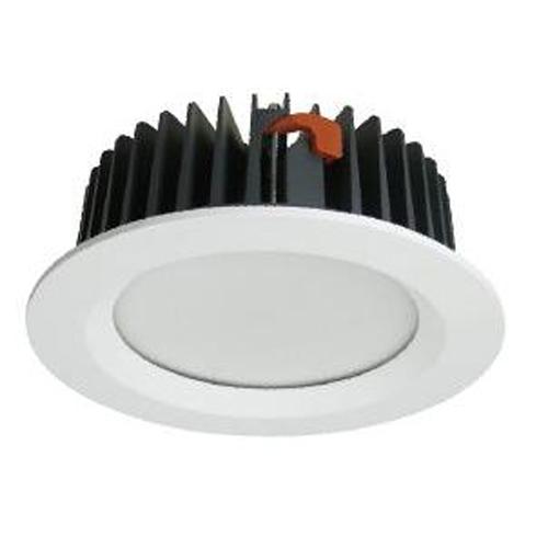 Hot n006·n007spot led down light online aluminum EME LIGHTING Brand