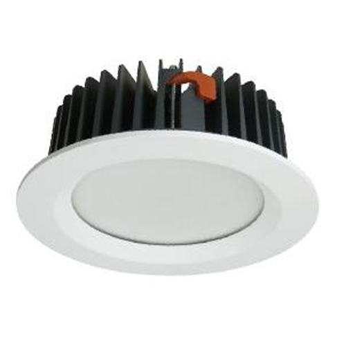 SMD Led Down Light (N010·N011·N012·N013-Spot Light)